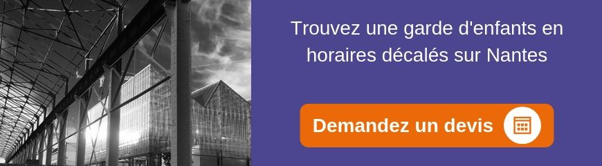 babysiter-horaires-decales-nantes